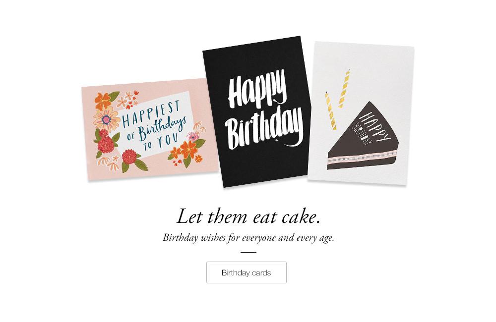 01_birthday