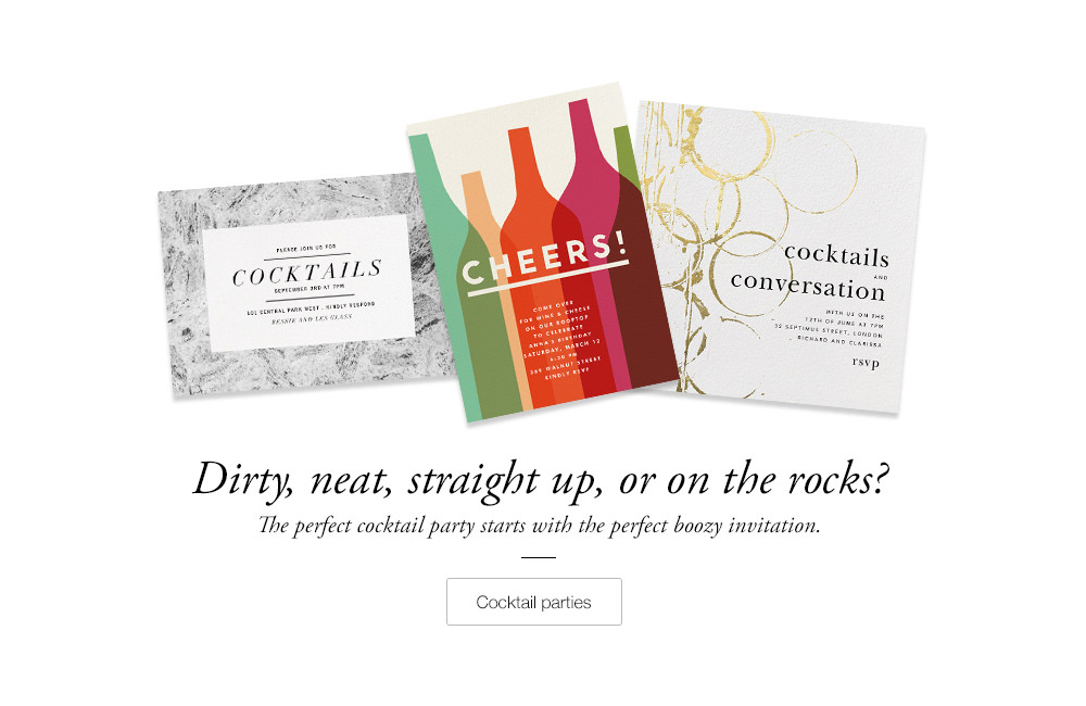 03_cocktails