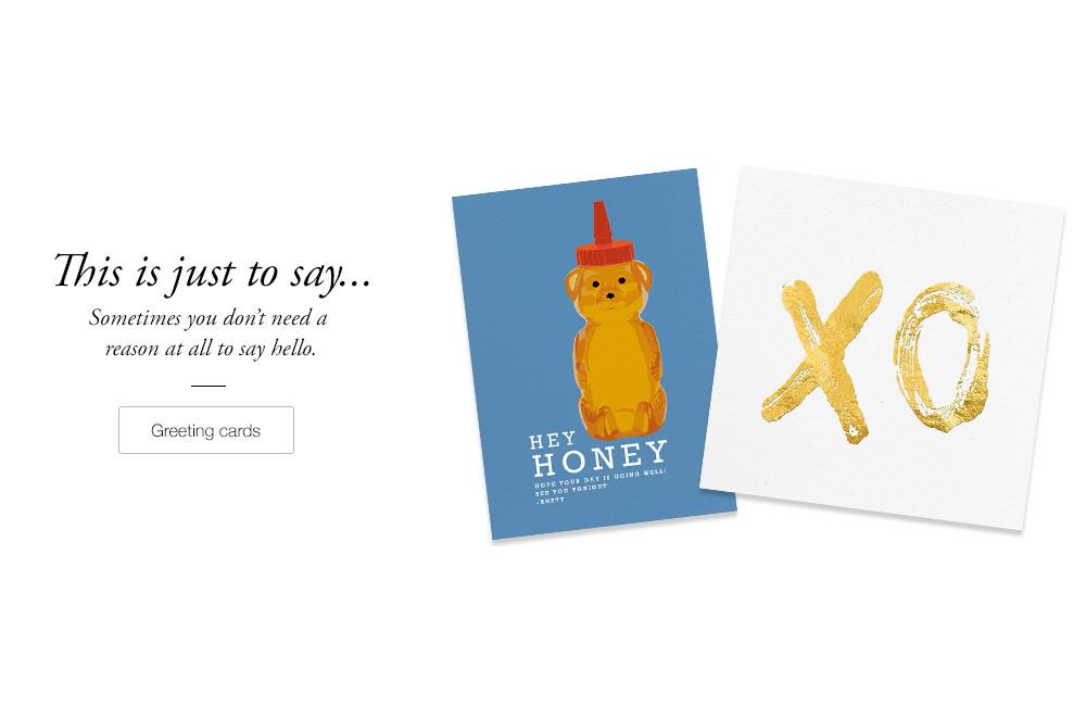 04_greetingcards