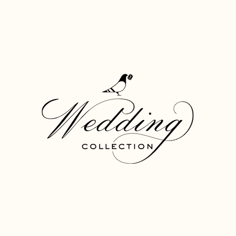 Paperless Post Wedding Collection