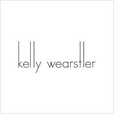 Kelly Wearstler
